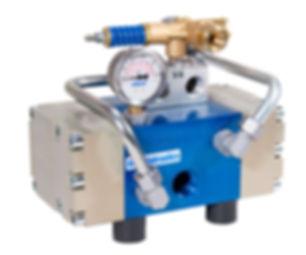 HPW-220-Hydraulic-High-Pressure-Pump-Mas