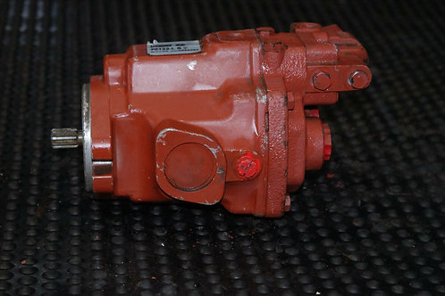 OLD STOCK - Vickers 19cc Hydraulic Piston Pump 70122-LBT