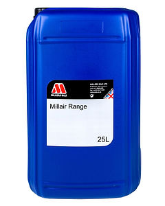 Miller Oil Compressor Oil.jpg