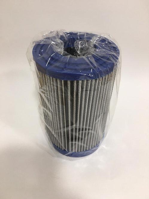 MP Filtri Filter Element A1152A03P01