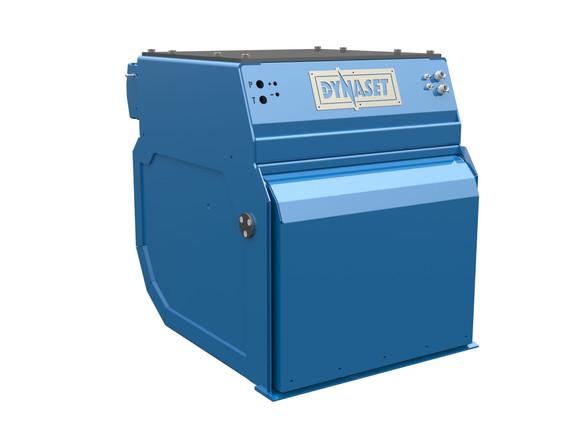 HRVB-Hydraulic-Recycling-Bucket.jpg