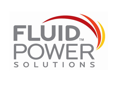Fluid Power Solutions new address