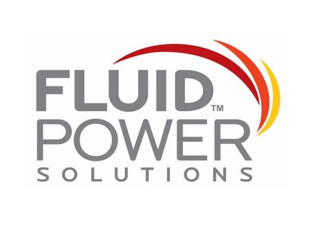 Fluid Power Solutions new address