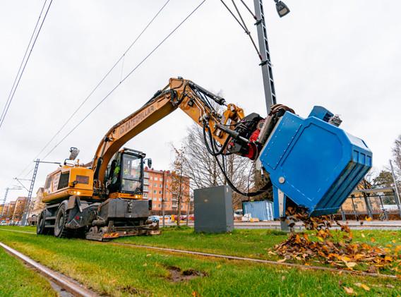 HRVB-Tramway-Tampere.jpg