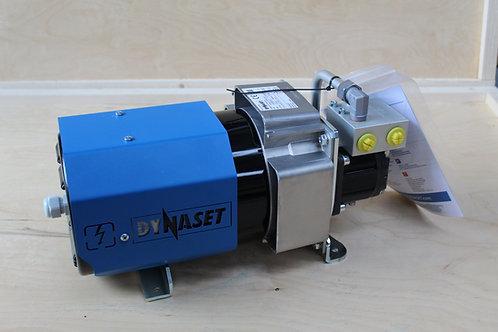 Dynaset Hydraulic generator HG5S-E115PA23-25-K