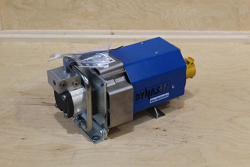 Dynaset Hydraulic Generator HG3,5S-E115PA23-17S-VBT