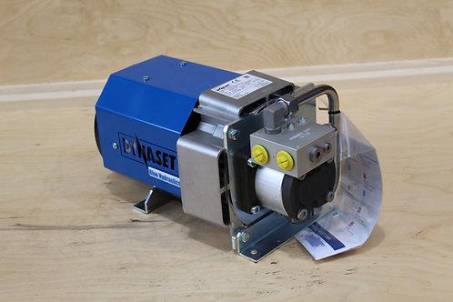 Dynaset Hydraulic generator HG3,5S-E230SE23-17-VF