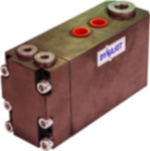 HVD Hydraulic Directional Vibra 1.jpg