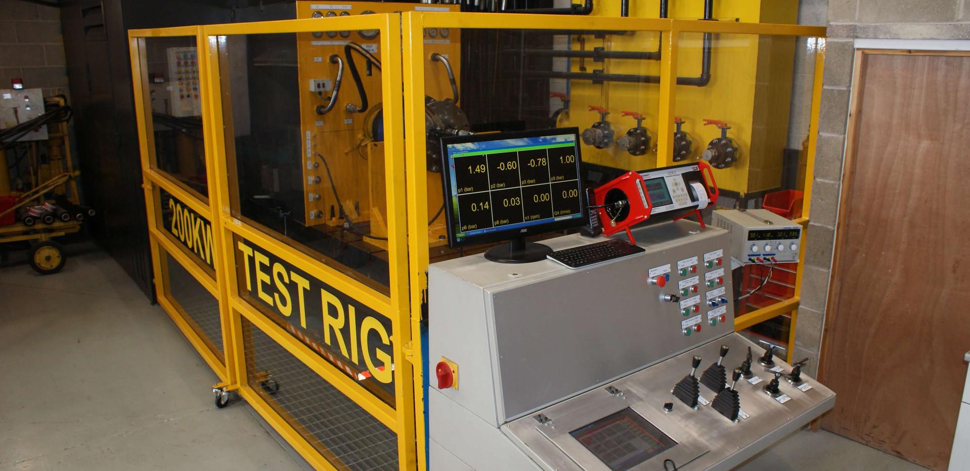 Fluid Power Solutions Test Rig 4.jpg