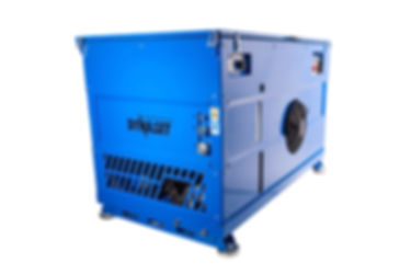 HPU-D-Hydrauli-Power-Unit Image 1.jpg