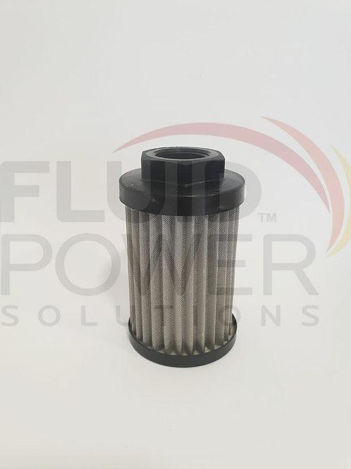 MP Filtri Suction Strainer STR0652SG1M90P01