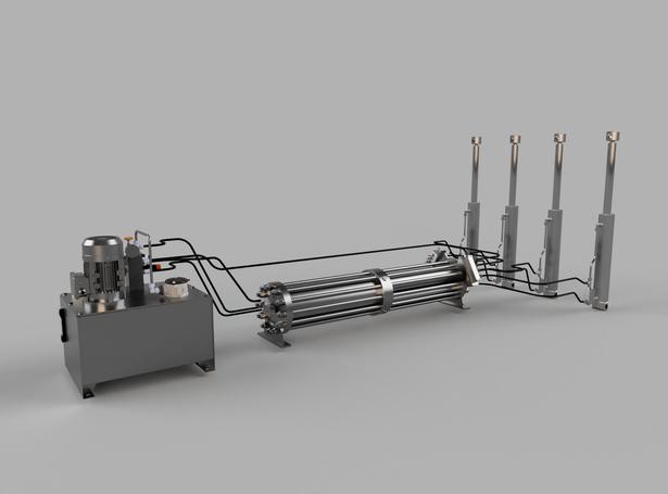 Dosing Cylinder Assembly Render 3.png