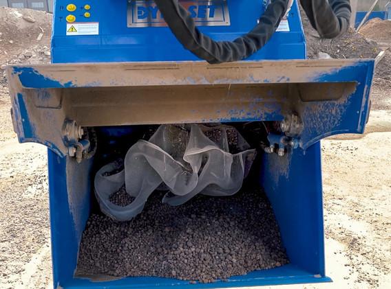 HRVB-Hydraulic-Recycling-Vacuum-Bucket-o