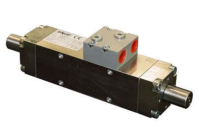HRC Hydraulic Reversal Cylinder 1.jpg
