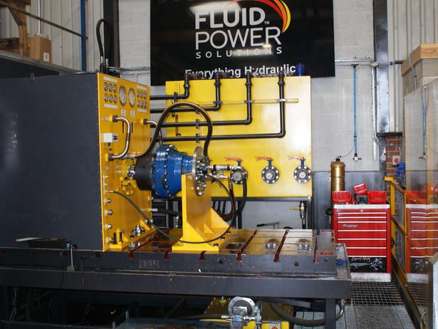 Fluid Power Solutions Test Rig 6.jpg