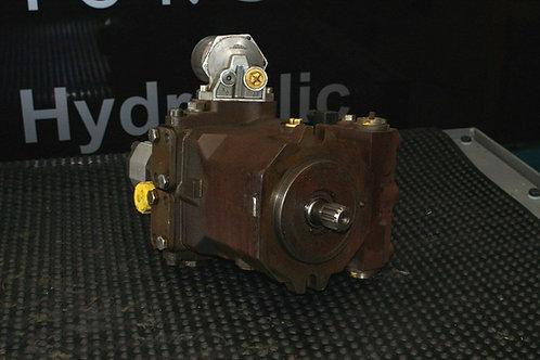 OLD STOCK - Linde 75cc Hydraulic Piston Pump HPV75 02L