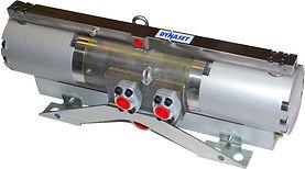 HWG Hydraulic Welding Generator 3.jpg