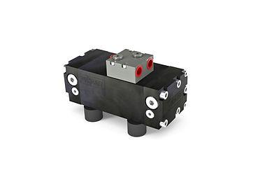 HPI Hydraulic Pressure Intensifier.jpg
