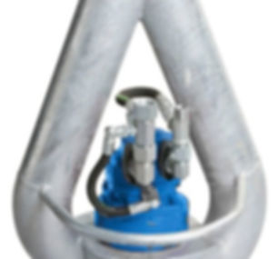 HSP%20Hydraulic%20Submersible%20Pump%202