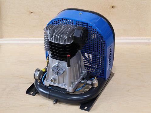 Dynaset Hydraulic Piston Compressor HK450/8-14-PNE