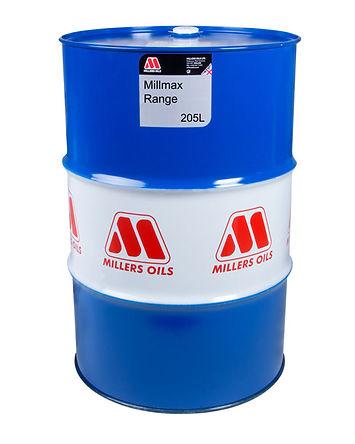 Millmax Hydraulic oils.jpg