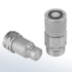 Stauff Couplings 1.jpg