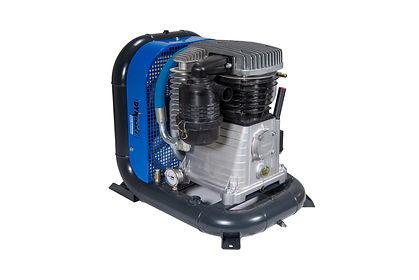 HK-1000-Hydraulic-Compressor Image 1.jpg