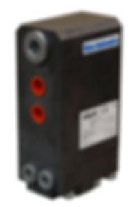 HVD Hydraulic Directional Vibra 2.jpg