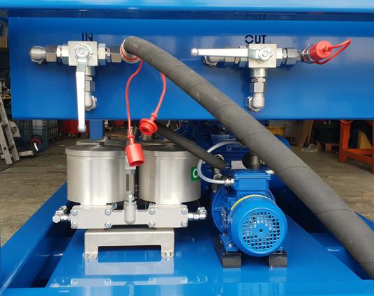 Flushing rig example 1 photo 2.jpg