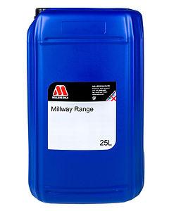 millers-oils-25l-millway-range.jpg