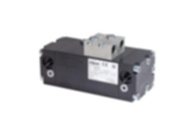 HVB-350-New 1.jpg