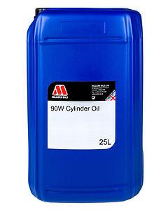 Cylinder Oil.jpg