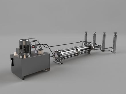 Dosing Cylinder Assembly Render 1.png