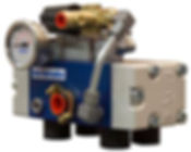 HPW Hydraulic Power Washer 1.jpg