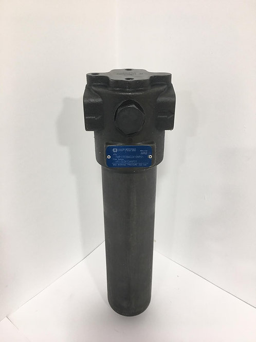 MP Filtri Pressure Filter FMP1353BAG2A10NP01
