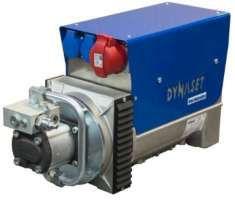HG Hydraulic Generator 2.jpg