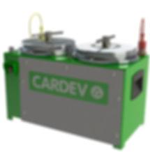 CARDEV 2S-24V.jpg