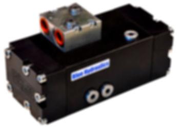 HVB Hydraulic Vibra 1.jpg