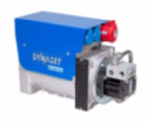 HG-6_5-Hydraulic-Generator-Masked-Print_