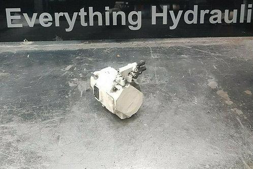 REFURBISHED - Rexroth Hydraulic Pump A10VSO18DR/31R-PSC62KO1