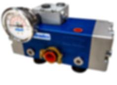 HDF Hydraulic Drilling Fluid Pump 1.jpg
