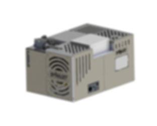 HGV-M-PowerBox-New.jpg