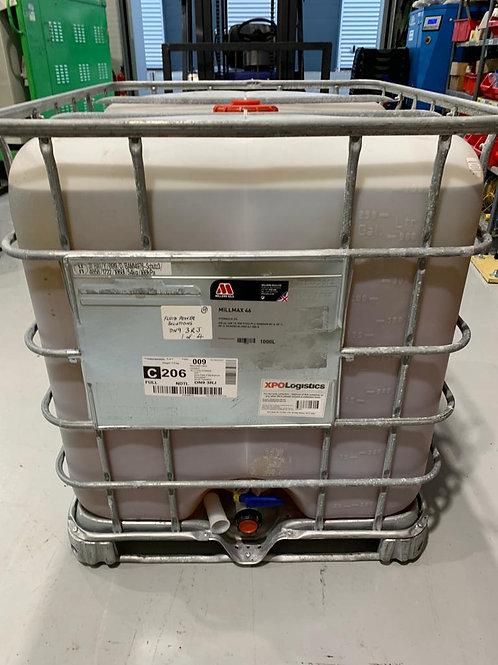Millers Oils Millmax 46 (1000 Litre IBC)