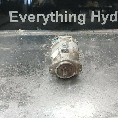 REFURBISHED Rexroth Hydraulic Pump -  A10VO71DFLR-31L-PSC62K01