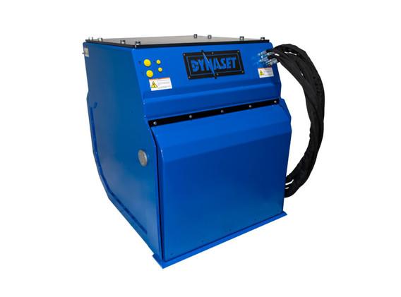 Dynaset-HRVB-Hydraulic-Recycling-Vacuum-