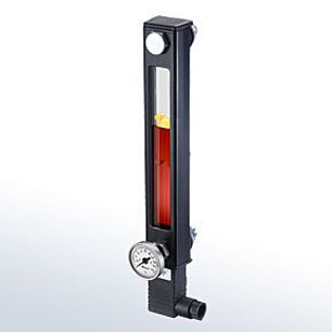 Hydraulic Accessories Photo 1.jpg