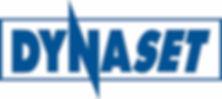 Dynaset logo.jpg