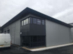 Exterior of new unit Res.jpg