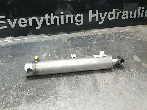 OLD STOCK Contarini Hydraulic Cylinder HFR2S0800400400