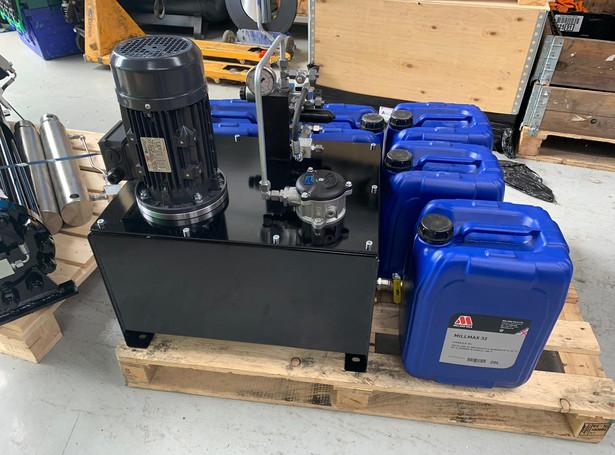Power Pack for Dosing Cylinder 1.jfif